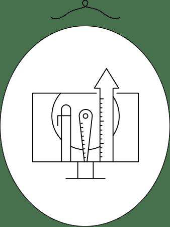 ウェブデザイン・開発